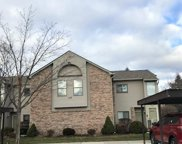 42810 LILLEY POINTE DR Unit 194, Canton Twp image