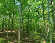 Clabo Mountain Way, Sevierville image