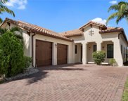 3596 Nw 83rd Way, Cooper City image
