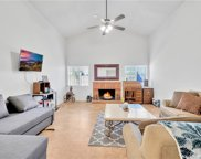 21861     Vacation Ln, Huntington Beach image