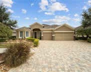 9130 Sw 65th Loop, Ocala image