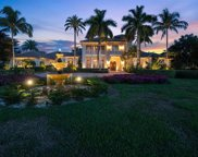 28861 Cavell Ter, Naples image