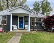 414 Clements Avenue, Somerset image