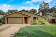 7607 Whispering Winds Drive, Austin image