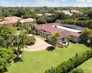 9505 Sw 67th Ave, Pinecrest image