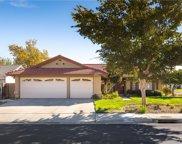 39506     Cottontail Street, Palmdale image