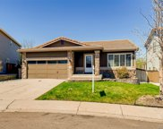 9590 Townsville Circle, Highlands Ranch image