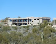 15741 E Eagle Rock Drive, Fountain Hills image