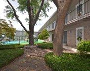 3810 Inwood Road Unit 204, Dallas image
