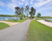 Lot 213 S Stoney Point Rd, Double Springs image