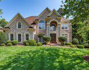 4027 Camrose Crossing  Lane, Matthews image