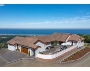 5483 HERMAN CAPE  RD, Florence image