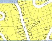 4512     San Blas Avenue, Woodland Hills image