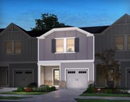 5532 Plain Field Lane, Lilburn image
