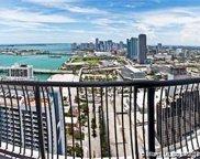 1750 N Bayshore Dr Unit #4908, Miami image