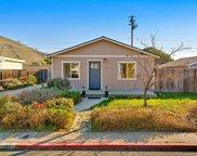 172     Franklin Lane, Ventura image