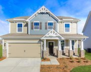 1517 Cambria  Court Unit #354, Lake Wylie image