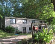 416 Old Beason Well Rd, Kingsport image