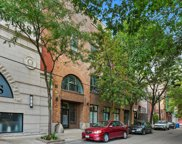 1448 N Orleans Street Unit #2A, Chicago image
