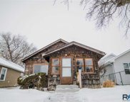 1328 E 4th St, Sioux Falls image