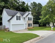 7064 Saratoga Dr, Flowery Branch image