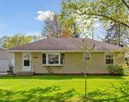 8298 Grenadier Avenue S, Cottage Grove image