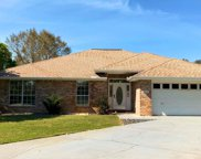 5060 Ring Rose Ct, Gulf Breeze image