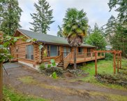 1482 Marina  Way, Nanoose Bay image