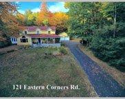 121 Eastern Corners Road, Campton image