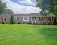 4533 Snowflake  Drive, North Chesterfield image