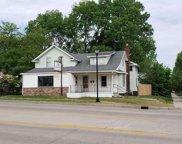 804 N Main Street, Mishawaka image