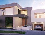 2201     Bayside Drive, Corona Del Mar image