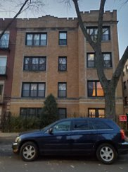 4936.5 N Winthrop Avenue Unit #3E, Chicago image