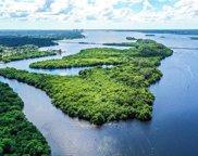 5 Beautiful Island, Fort Myers image