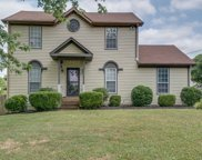 1013 Carriage Way Ct, Hermitage image