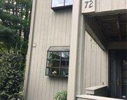 72 Whitney  Glen Unit 72, Westport image