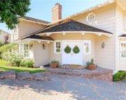 4405     Via Azalea, Palos Verdes Estates image