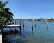 611 86th St, Miami Beach image