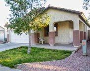 6039 W Jones Avenue, Phoenix image