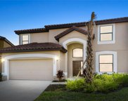 2636 Tranquility Way, Kissimmee image