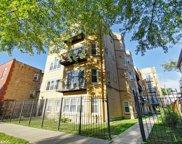 4306 N Saint Louis Avenue Unit #2D, Chicago image