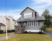 357 CHESTNUT ST, Nutley Twp. image