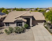19002 N 90th Place, Scottsdale image