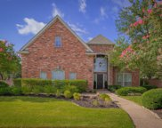879 Mariners Court, Coppell image