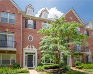 11915 Riley  Drive, Zionsville image