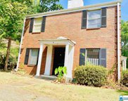 1750 Valley Ave Unit A, Homewood image