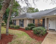 186 Country Club Road, Shalimar image