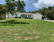 12454 S Canna Point, Floral City image