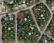 8041 N Oxford Terrace, Citrus Springs image