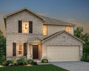 10117 Newtown Drive, Fort Worth image